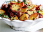 Thyme Roasted Potatoes